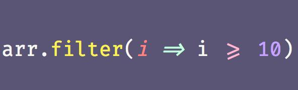 Fira Code Font
